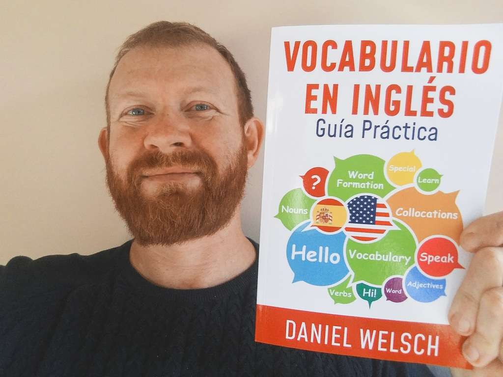 Guide pratique du vocabulaire anglais